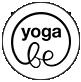 YogaBe