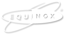 equinox-wht