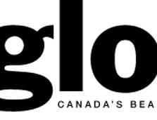 glow-logo-cropped