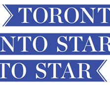 toronto_star_logo-featured_image