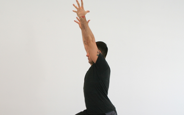 jock_yoga_tutorial_jock_yoga_flow