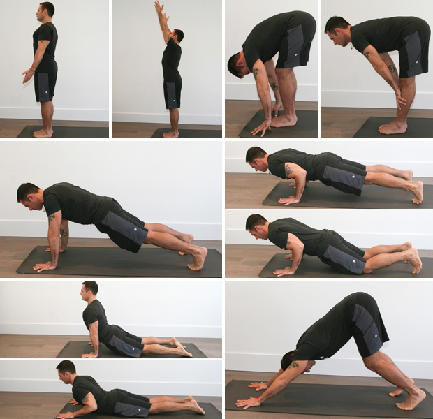 jock_yoga_tutorial_jock_yoga_flow_-_1