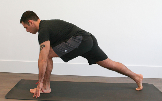 jock_yoga_tutorial_jock_yoga_flow_-_2