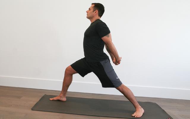 jock_yoga_tutorial_jock_yoga_flow_-_4