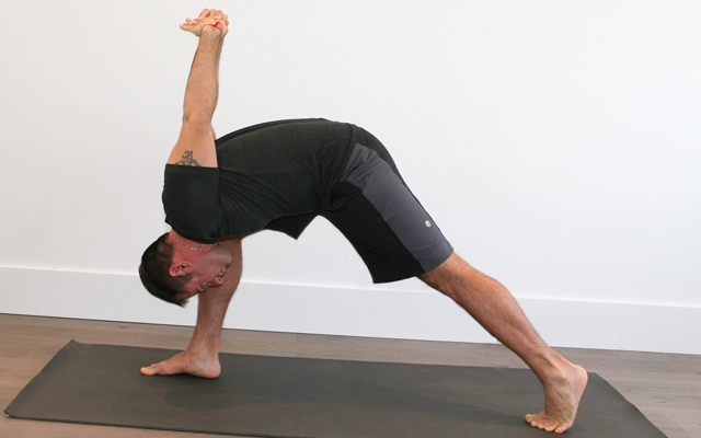 jock_yoga_tutorial_jock_yoga_flow_-_5