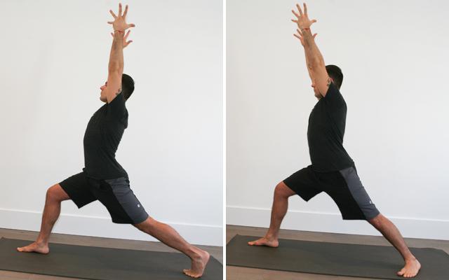 jock_yoga_tutorial_jock_yoga_flow_-_6
