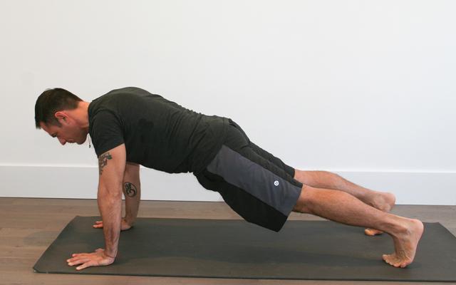 jock_yoga_tutorial_jock_yoga_flow_-_7