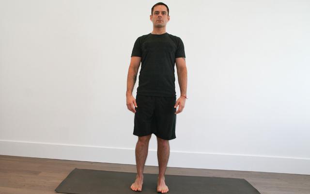 jock_yoga_tutorial_-_more_tips_for_tight_hips_-_1