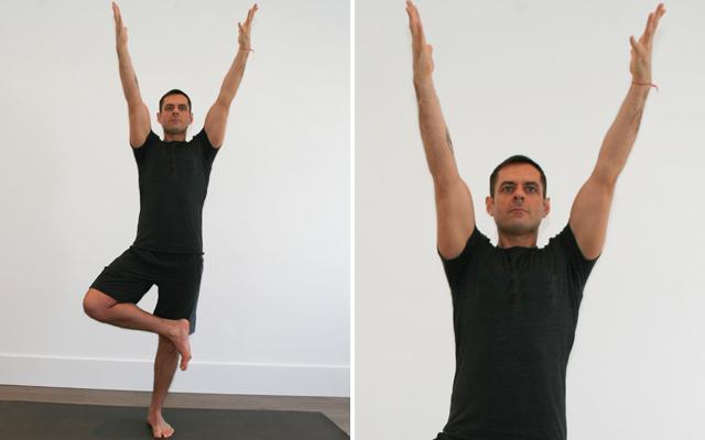 jock_yoga_tutorial_-_more_tips_for_tight_hips_-_2
