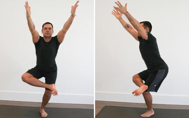jock_yoga_tutorial_-_more_tips_for_tight_hips_-_3