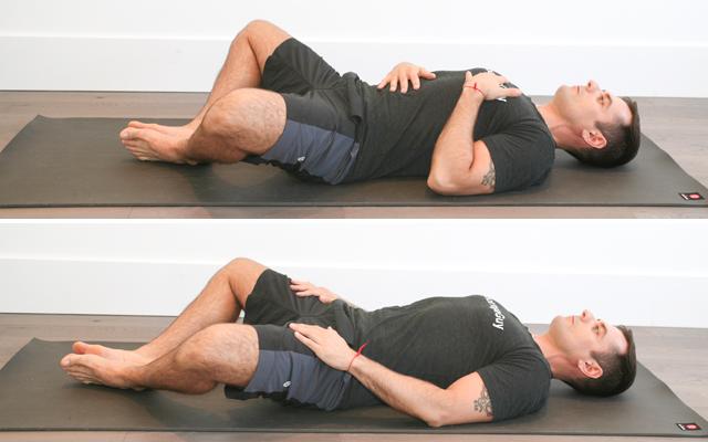 jock_yoga_tutorial_-_more_tips_for_tight_hips_-_5